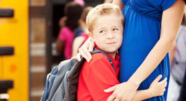 Çocuğu ilk kez okula başlayacak ebeveynler dikkat