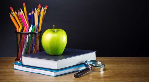 Okul alışverişindesepet 1.150 TL'ye doluyor