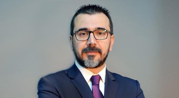 Doğrudan Satış Derneği Başkanı LR Health & Beauty Türkiye Genel Müdürü Ömer Barış Turan oldu