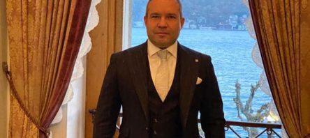 Türkiye'yi turizmde şaha kaldıracak öneriler