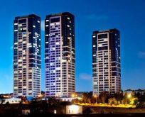 Astay Gayrimenkul'den OnaltıDokuz İstanbul Projesi hakkında açıklama