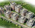Onlife'ta daire fiyatları 306 bin liradan başlıyor