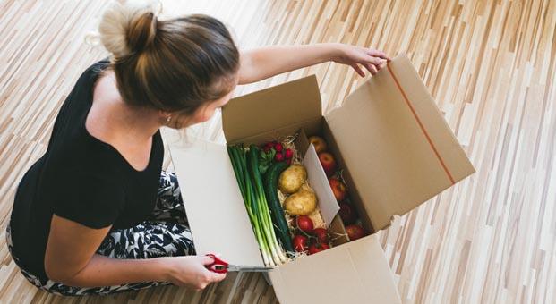 Tüketici neden online alışverişi tercih ediyor?