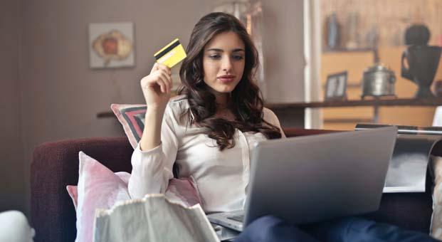 Kasım'da online satışları artırmanın 5 yolu