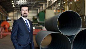 ViaCon Türkiye'yi üretim üssü seçti