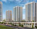 Günsan Elektrik İstanbul'un önemli projelerinde