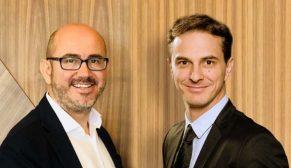 Up Group ve Multinet Up'tan gider yönetimi platformu OfisPaneli'ne ortak yatırım
