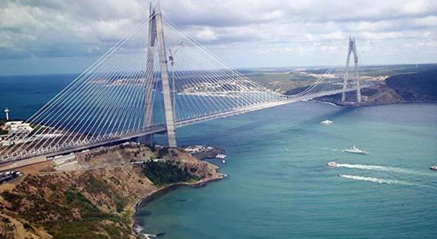 Osmangazi Köprüsü satılık ve kiralık konut fiyatlarını yükseltti