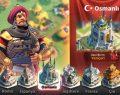 Çılgın Türkler şimdi de Rise of Kingdoms'ta