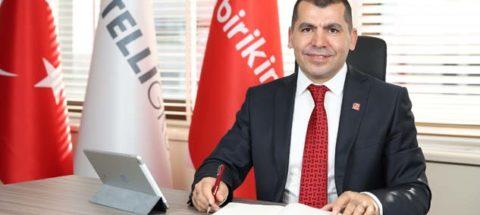 Birikime dayalı faizsiz finansman modeliyle ev sahibi olma sırası şimdi de Diyarbakır'da