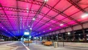 OSRAM'la daha aydınlık şehirler için çözümler