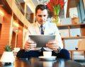 Wi-Fi internet erişimi ve kalitesi otel seçiminde önemli bir kıstas