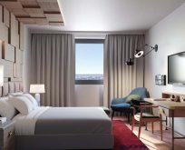 Canopy by Hilton Zagreb'e 'Merhaba' diyecek