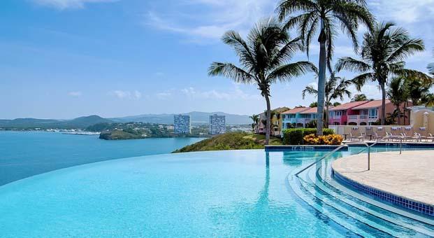 Hit şarkı 'Despacito' Karayip Adaları'na yönelik aramaları yüzde 45 artırdı