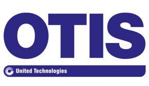 Otis 'Uluslararası İstanbul Ulaşım Kongresi ve Fuarı' Transist 2017'ye katılıyor