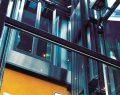 'İSO 500' listesine giren tek asansör markası 'Otis Türkiye' oldu