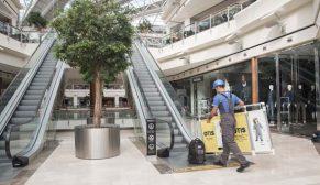 Yeni Avrupa Standartları asansörde güvenliği artırıyor