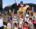 Outlet Center İzmit'te Ramazan Bayramı