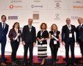 Türkiye'nin ilk ve gerçek outleti 'Outlet Center İzmit' bu yıl da ödül aldı