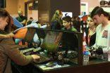 Yerli oyunlar ihracatta 500 milyon TL'ye ulaştı