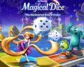 Disney Sihirli Dünya: Tılsımlı Macera Oyunu bugün açılıyor