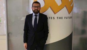 Ozan Turan: Bu eğitimler, küresel marka olma hedefimize büyük katkı sağlayacak
