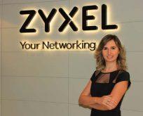 Zyxel'in turizm sektöründen beklentisi yüksek