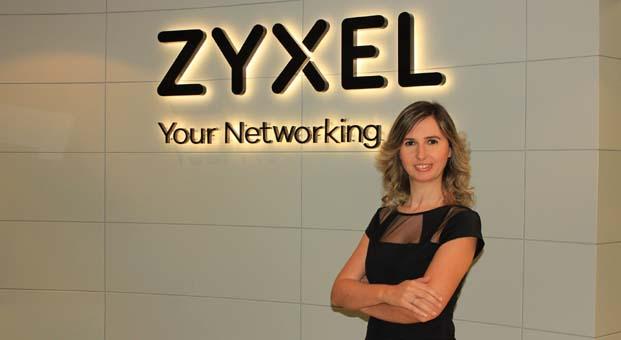Zyxel, Taiwan Excellence Awards 2018'de ödülleri topladı