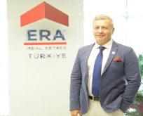 Özhan Atalay: Gayrimenkul sektörü bahar mevsimiyle hareketlenecek