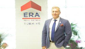 Özhan Atalay: Türkiye, 2018 yılında yabancı yatırımcıların cazibe merkezi haline gelecek
