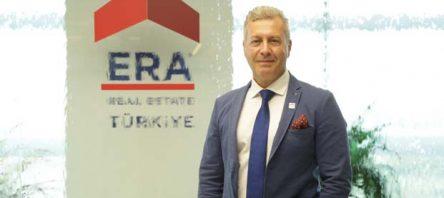 Özhan Atalay: KDV indirimi yeniden düzenlenmeli