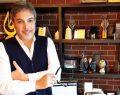 Özhan Erem: Ekonomi Bakanlığı Türk markalarının 'Master Franchise' haklarını alabilecek yabancılara da teşvik vermeli