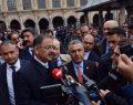 Diyarbakır'a 10 milyar liralık destek