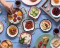 Özsüt'ten çıkan enfes lezzetler, yepyeni bir konsept ile İstanbul'da
