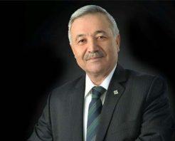 İTO Başkanı Oran:Büyük tezgahta sıra Moodys'de