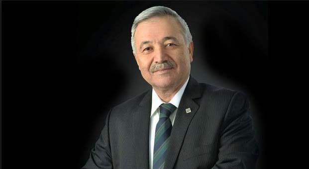 Türk dizilerine yasak kararına İTO'dan rest