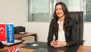 Yatırımcının yeni adresi Kırklareli Vize'dekiPAGDER&ASLAN OSB olacak