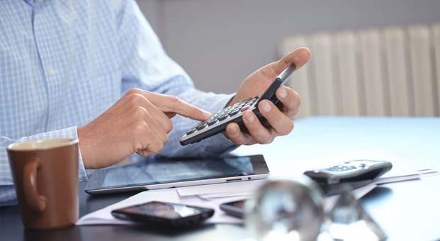 Finans sektöründe teknolojik değişimler, aday profillerini etkiliyor