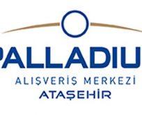 'Interstellar Uzay Sergisi' Palladium Ataşehir'de