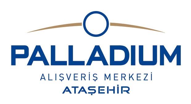 Palladium Ataşehir'de 'Mothers&Kids Pop Up' günleri başlıyor