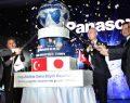 Panasonic Türkiye'de üretimini artıracak