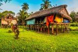 FEST Travel'dan yeni bir rota daha: Papua Yeni Gine
