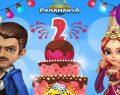 Paramanya 2. yılını büyük ödüllerle kutluyor