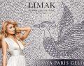Paris Hilton, Limak Cyprus'tavereceği partiyi 1 hafta erteledi