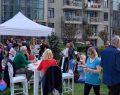 Park MOZAİK baharın gelişini şenlikle kutladı