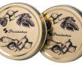 Turşu ve konservelerinizi Paşabahçe Homemade kapakları ile hazırlayın