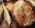 Buğday başağının sıcacık emeğe dönüş hikayesi
