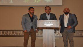 Peli Parke Adana ve Mersin'de gücüne güç kattı