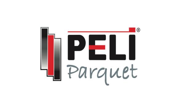 Peli Parke Diyarbakır' da büyümeye devam ediyor