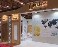 Yapı sektöründe yeni bir kapı açıldı: PELİ DK